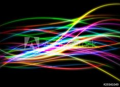 Uk Images, Royalty Free Photos, Clip Art, Neon Signs, Rainbow, Bright, Colorful, Stock Photos