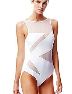 Die 127 besten Bilder von My Workout Style   Bikini, Bikini swimwear ... 0b838ea63a