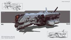 Fighter concept (2012) Tools: google sketch up photoshop hyper shot for: star-conflict.com/en/ add: DD? WHY?? This is bullshit.