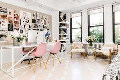 escritorio-home-polish3