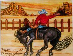 Print of Breaking Sunshine Online, Nature Animals, Painting Art, Moose Art, Fair Grounds, Horses, Oil, Fine Art, Visual Arts