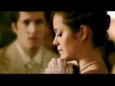 Frou Frou - Let Go (lyrics)