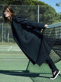 .Tenis