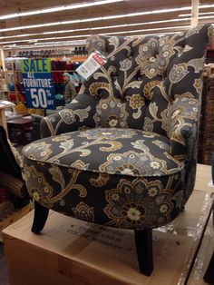 Superbe World Market  Reading Chair Want This Bad Soon My Hole Living Room Will Be World  Market | Home Ideas | Pinterest | Living Rooms, Room And House