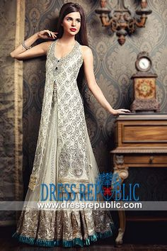 Online Pakistani Designer Clothes Pakistani Dresses Formal Wear