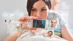 #Digitalisierung: Roland Berger - 10 Thesen zu #SocialMedia - via CIO.de