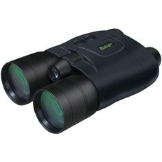 Night Owl Optics 5 X 50mm Night Vision Binoculars