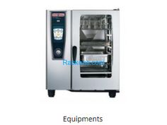 New listing Hospitality Supplies | Escalate Hospital... is published on Rackons : Free Classified Ecommerce marketplace - http://rackons.com/for-sale/home-kitchen-appliances/all-appliances/hospitality-supplies-escalate-hospitality-supplies_i4179 #rackons #osclass #classified #usaclassified #indiaclassified #Postfreeads