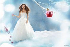 Lien : mariageschics.com