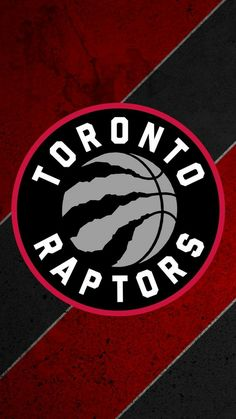 Toronto Raptors iPhone 8 Wallpaper is the best high definition iPhone wallpaper in You can make this wallpaper for your iPhone X backgrounds, Mobile Screensaver, or iPad Lock Screen Iphone Wallpaper Images, Nba Wallpapers, Best Iphone Wallpapers, Nike Wallpaper, Nba Basketball Teams, Houston Basketball, Toronto Raptors, Raptors Wallpaper, Iphone 8