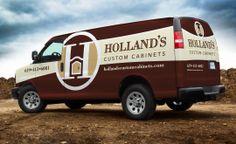 NJ Vehicle wraps, NJ truck wraps, fleet branding, fleet brands, truck wraps new jersey, truck wrap design nj, best truck wraps, vehicle adve...