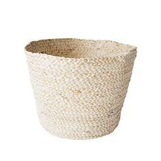 Urban Nature Culture Basket Mais - 24 CM