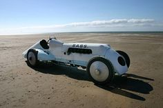Pendine Sands and the Museum of Speed. Huge South Wales beach, site of speed world records. A must-see for any petrol-head and the museum is free, I think. Wales Beach, Visit Wales, Relaxing Holidays, World Records, South Wales, Sands, Touring, Places To See, British