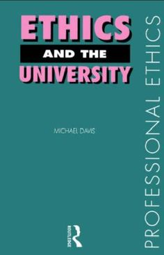 Harry potter and the philosophers stone pdf free download in michael davis ethics and the university ethics and the university by michael davis ethics fandeluxe Choice Image