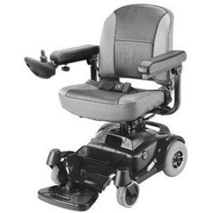 Light-weight electrical wheelchairs certainly are a good mobility help for men and women who wish much more freedom to go about their companies. They re a favored mobility assist, because of the ease of carrying them from 1 place to yet another. Electrical wheelchairs are powered by batteries. For several persons, there s often the concern of why car or truck batteries might not be employed to electrical power electrical wheelchairs. If you re co