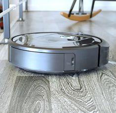 50 Best iRobot Roomba 665 images in 2019