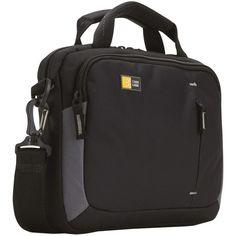 CASE LOGIC VNAI215 BLACK 15.6 Top-Loading Notebook Case