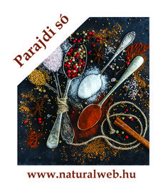 www.naturalweb.hu Cover, Art, Art Background, Kunst, Performing Arts, Art Education Resources, Artworks