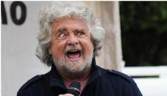 Crollano i commenti nel blog di Grillo: - 96% http://www.alicenonlosa.it/Default.aspx?Page=DET&ID=201471