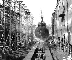 USS Bluefish (SSN-675), was a Sturgeon-class attack submarine and the second ship of the United States Navy to be named for the bluefish.  ...