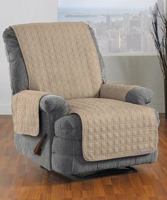 recliner chair covers grey harrogate 34 best slip of all kinds images in 2019 slipcovers couch coveted clothing fuchsia ruffle sleeveless dress coverschair