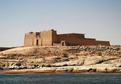 Kalabsha temple and Nubian Museum day tour from Aswan - EMO TOURS EGYPT