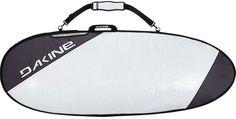 Dakine Daylight Surf Hybrid Bag