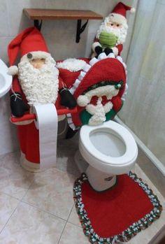 baos navidad navidad blanca dulce navidad xmas bao cositas para pero algo cosas navideas adornos de adornos navidad