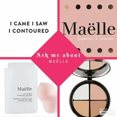 www.maellebeauty.com/store/Laurenwest