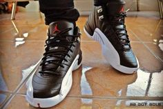 Where to Buy Real Nike Air Jordans Online