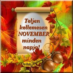Planter Pots, November, Christmas Ornaments, Holiday Decor, November Born, Christmas Jewelry, Christmas Decorations, Christmas Decor