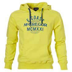 mikina McGregor Taran | Freeport Fashion Outlet