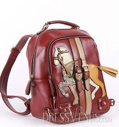 US$32.99 2012 New Arrival Vintage Style Beautiful Bag . #Handbags #Bag #Beautiful #New