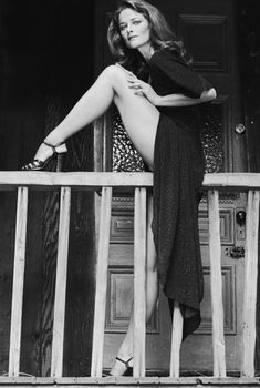 icu ~ Pin on Photography ~ Dec 2019 - Charlotte Rampling in High Sli. is listed (or ranked) 1 on the list The 20 Hottest Charlotte Rampling Photos Charlie Watts, Charlie Sheen, Terry O Neill, Charlotte Rampling, Faye Dunaway, Romy Schneider, Glam Rock, Kate Moss, Alice Liddell