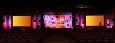 hardset stages - Google Search
