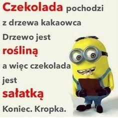 Słodycze ciekawostka w terapii Just Smile, Snapchat, Funny Memes, Lol, Humor, Learning, Fictional Characters, Poland, Classroom