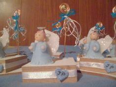 souvenirs angelitos