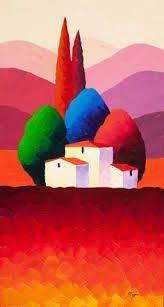 Résultats de recherche d'images pour « sveta esser paintings »