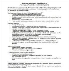 report drawing register template excel weekly status. Black Bedroom Furniture Sets. Home Design Ideas
