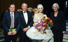 mrs-jasmine-audemars-and-mr-philippe-merk-with-svetlana-zakharova-and-mr-petruzzello-1180212.jpg (477×299)