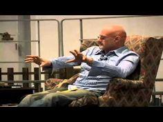 Ken Wilber - Encontrando tu Verdadero Yo (Español Subtitulado) - YouTube