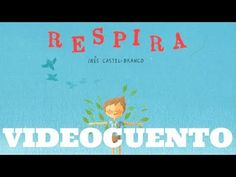 Relajación para niños: La respiración | Mindfulness infantil - YouTube Mindfulness For Kids, Mindfulness Practice, Mindfulness Meditation, Kindergarten Activities, Physical Activities, Chico Yoga, Kundalini Yoga, Pranayama, Yoga For Kids