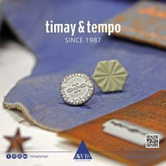 INTERACTION  This season will be influenced by the choosen interact with our space and others. Technology as well as traditional methods of communication will influence the way we exist with others. #timaytempo #metal #accessories #button #denim #fastener #jeans #fashion #collection #prongsnapfastener #klikıt #snap #aksesuar #düğme #denimbutton #metalbutton #denimaccessories #metalaccessories #blue #navy #aw18 #different #basic #strass #special #trim #rawdenim #authentic