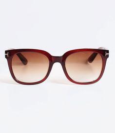 70 melhores imagens de Óculos   Sunglasses, Eye Glasses e Glasses frames 342a412888