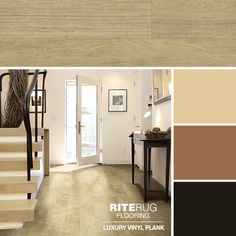 Looking for Shaw Alto Cervati vinyl? Find the best floor for your home and lifestyle at Rite Rug. Luxury Vinyl Flooring, Luxury Vinyl Tile, Luxury Vinyl Plank, New Homeowner, Floors, Inspired, Interior Design, Tips, Room