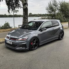 vw golf gti / vw golf vw golf vw golf r vw golf gti vw golf variant vw golf modified vw golf gti vw golf cabrio Vw Golf R Mk7, Vw Golf Cabrio, Golf 7 Gti, Golf 6, Vw Golf Wallpaper, Vw Golf Variant, Gti Mk7, Car Volkswagen, Car Goals