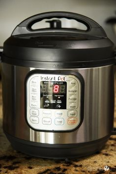 23 Instant Pot Hacks That Will Surprise You | How Does She