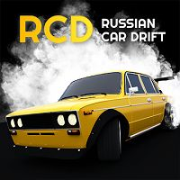 Russian Car Drift (MOD, A Lot of Money) & An exciting race for Android, where you will drive in Russian cars. Take control of your Lada car and upgrade it. Read more The post Russian Car Drift appeared first on ModOfApk. Realistic Games, Graphics Game, Customize Your Car, Racing Simulator, Pista, My Animal, Survival, Challenges, Youtube