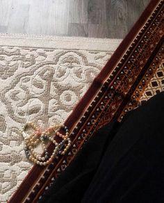 Quran Wallpaper, Islamic Wallpaper, Islamic Images, Islamic Art, Hadith, All About Islam, Arab Girls, Islam Religion, Allah Islam