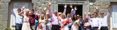 Weddings - Tuscan Tours & Weddings   Wedding In Arezzo, Cortona Wedding, Pienza Wedding, Wedding Documents Lucignano, Wedding Documents Siena